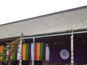 264_kyoto.jpg