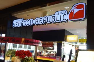 346_singapore.jpg