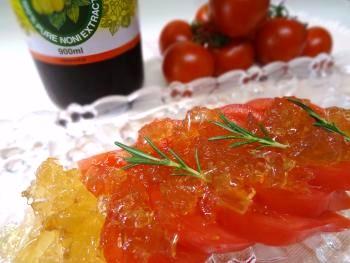 tomatononi.jpg