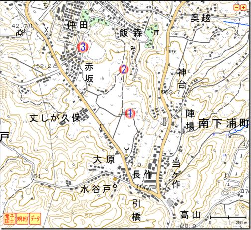 map20100319_1