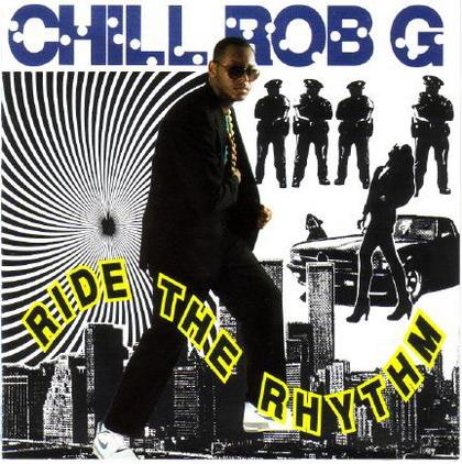 Chill_Rob_G.jpg