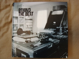 behaind_the_beat.jpg