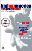 hip-hop-america.jpg