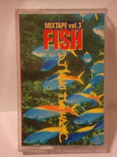 maki_fish.jpg