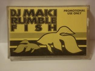 maki_rumblefish.jpg