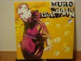 muro_chainreaction_01.jpg