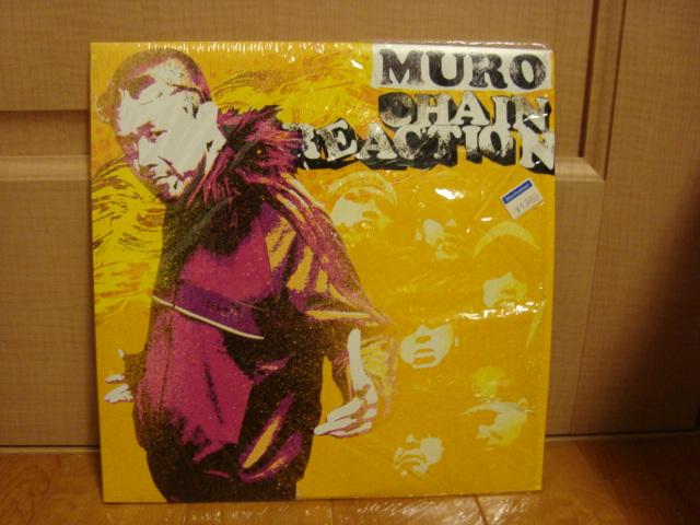 muro_chainreactions.jpg