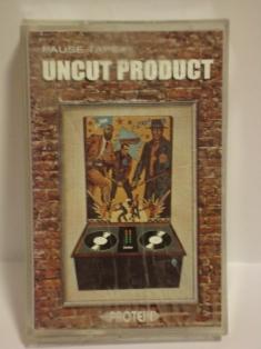 nipps_uncutproduct.jpg