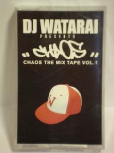 watarai_chaos