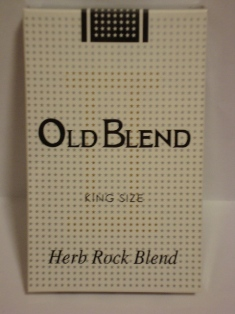 youtherock_old_blend_02