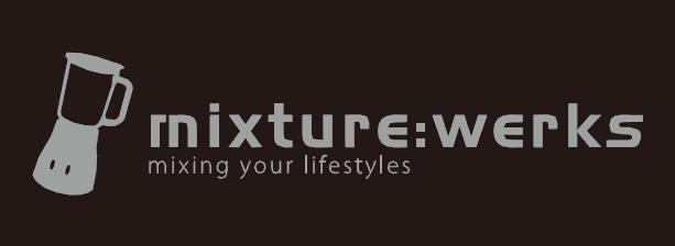 mixtureworks_logo_b.jpg