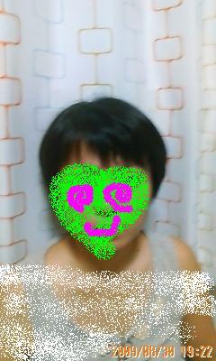 3_20090831210225.jpg