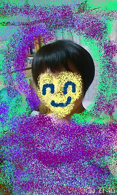 4_20090831210244.jpg