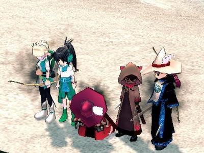 mabinogi_2009_03_15_001.jpg