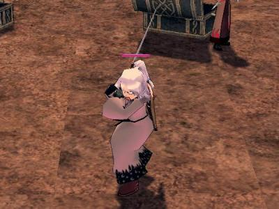 mabinogi_2009_03_20_006.jpg