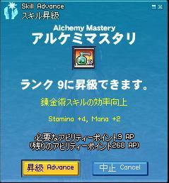 mabinogi_2009_03_21_023.jpg