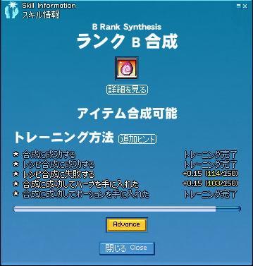 mabinogi_2009_04_12_001.jpg