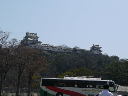 wakayama 032