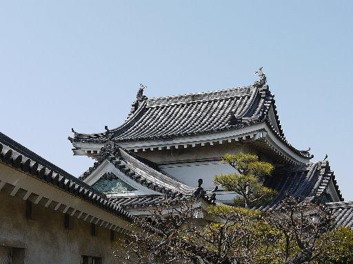 wakayama 064