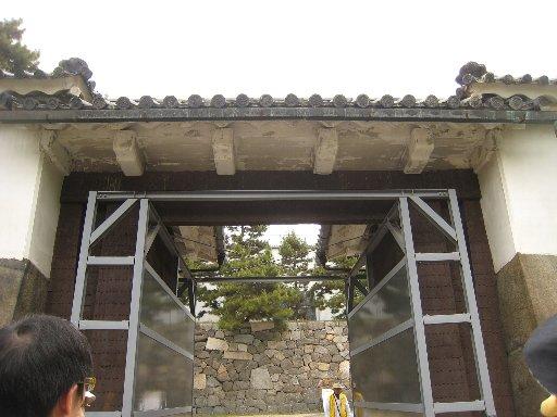 nagoya2 041