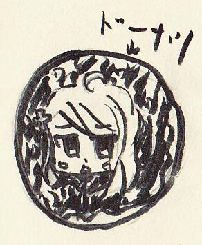 lori6-1.jpg
