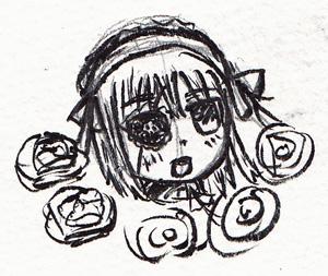 nitiyouro1-2.jpg