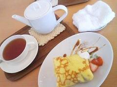 oncafe