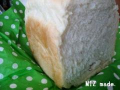 食パン100430