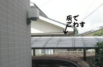 a_20090816210859.jpg
