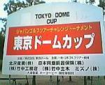 20060108o.jpg