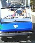 20060108r.jpg