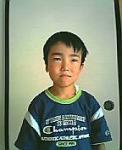 20060815w.jpg