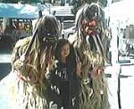 20061008akita1.jpg