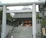20061008hama3.jpg