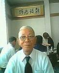 kana2005.jpg