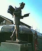 kinjiro001.jpg