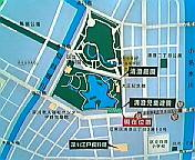 kshirakawa002.jpg
