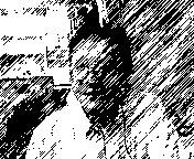 medama01.jpg