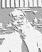 taisyu200506a.jpg