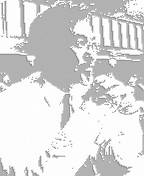 yokura200506a.jpg