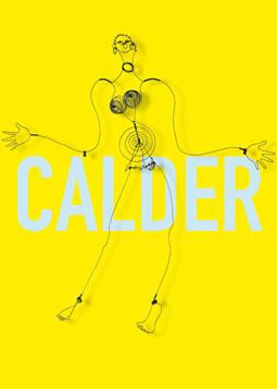 EXP-CALDER.jpg