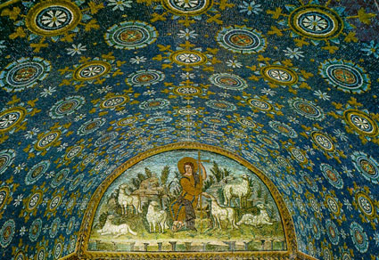 mosaic020.jpg