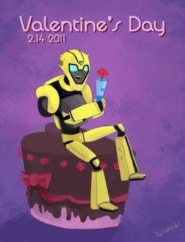 02102011_V-day_bee.jpg