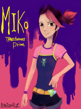 03032011_miko.png