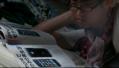Disk2 携帯iPhone2