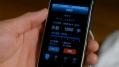 Disk2 携帯iPhone