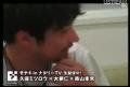 モテキ in ナタリーTV
