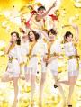 映画「モテキ」DVD