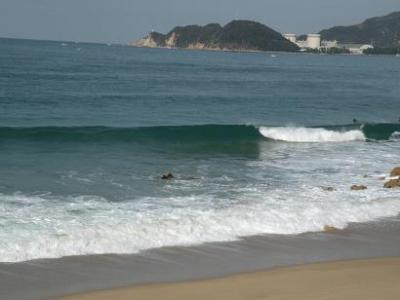 20081229_9.jpg
