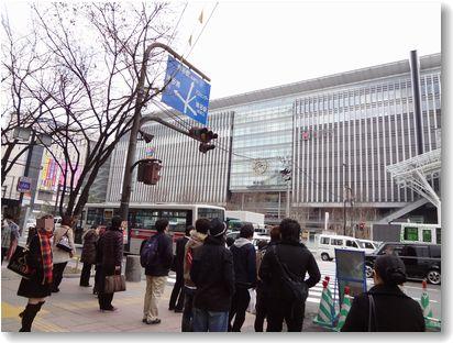 20110303hakataeki.jpg